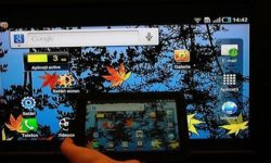 Top 4 Best Android Tablets