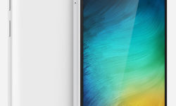The Xiaomi Mi 4i Smartphone Stripped Down